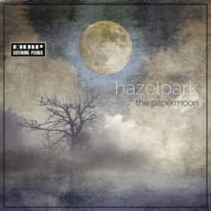 the papermoon LP
